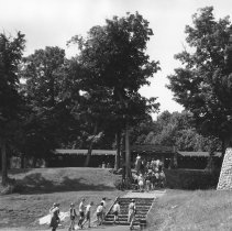 Image of 1963 - Park Museum - 1963
