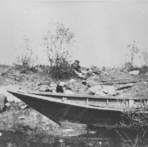 Image of 1115 - Pointer Boat