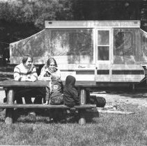 Image of 1145 - Lake of Two Rivers Campground
