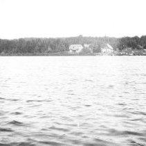 Image of 1166 - Cache Lake