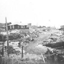 Image of 1314 - Brule Lake