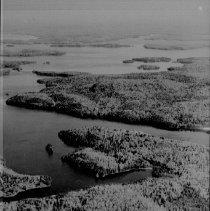 Image of 1957 - Lake Opeongo