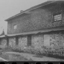Image of 1408 - Recreation Hall, Cache Lake