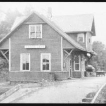 Image of 1477 - Canoe Lake Station