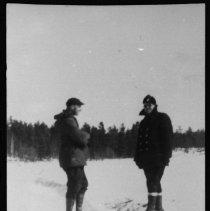 Image of 1976.74.5 - Grand Lake, Achray.