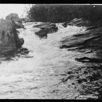 Image of 1992 - Pen Rapids.