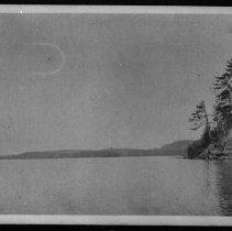 Image of 2023 - Whitefish Lake.