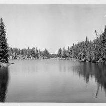 Image of 2138 - Tea Lake Dam
