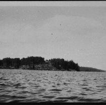Image of 2226 - Opeongo Lake.