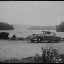 Image of 1976.34.13 - Smoke Lake.