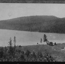 Image of 2245 - Rock Lake.