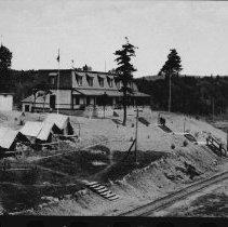 Image of 2253 - Highland Inn.