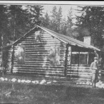 Image of 2292 - The Wigwam.