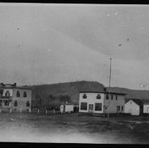 Image of 1976.36.1 - Madawaska.