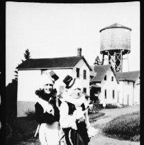 Image of 2326 - Highland Inn, Cache Lake.