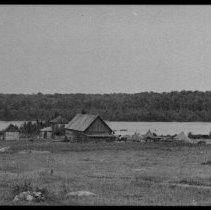 Image of 2330 - Luckasavitch Farm.