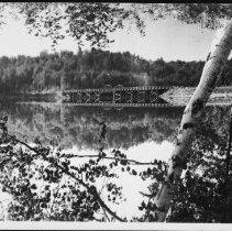 Image of 2405 - Bridge on Highway 60.
