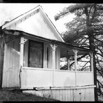 Image of 2431 - Trainor Cottage.