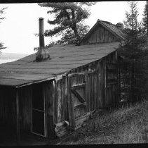 Image of 2441 - Trainor Cottage.