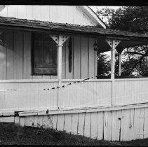 Image of 2443 - Trainor Cottage.