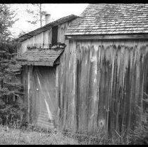 Image of 2445 - Trainor Cottage.