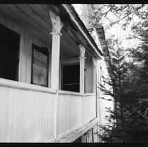 Image of 2449 - Trainor Cottage.