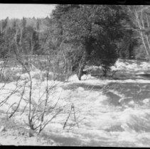 Image of 1976.38.1 - Amable du Fond River.