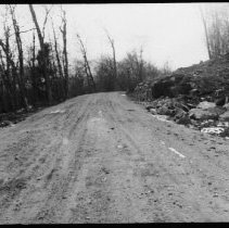 Image of 2542 - Radar site.