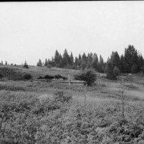 Image of 2559 - McLachlin Depot, White Trout Lake.