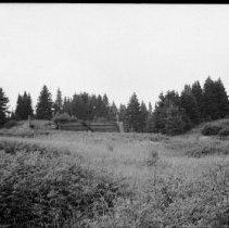 Image of 2560 - McLachlin Depot, White Trout Lake.