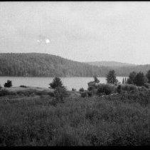 Image of 2563 - McLachlin Depot, White Trout Lake.