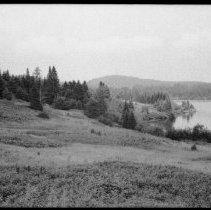 Image of 2566 - McLachlin Depot, White Trout Lake.
