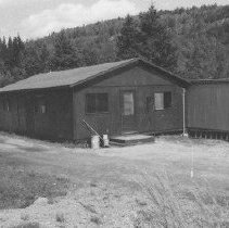 Image of 1975 - Algonquin Experience.