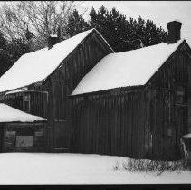 Image of 2607 - Stringer cottage.
