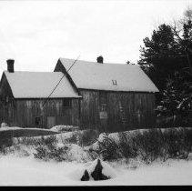 Image of 2609 - Stringer cottage.