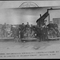 Image of 2611 - Otter Lake Hunt Club.