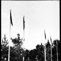 Image of 2638 - International Air Cadet Camp.