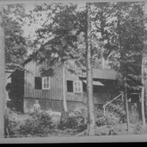 "Image of ""The Lodge."""