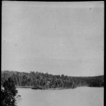 Image of 1976.43.11 - Cache Lake.