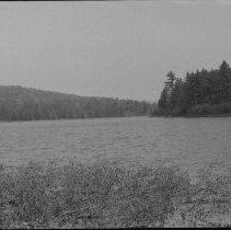Image of 3079 - Basin Lake.