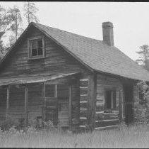 Image of 1976 - Basin Depot.