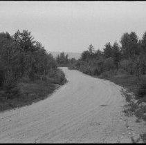 Image of 3098 - Basin Depot Road.