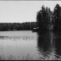 Image of 3163 - Boathouse.