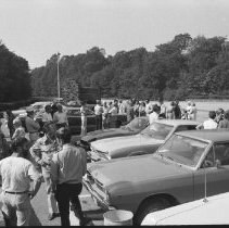 Image of 3174 - Opening of the Frank MacDougall Parkway.