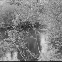 Image of 1976 - Bonnechere River