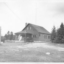 Image of 3341 - Air Engineer's house