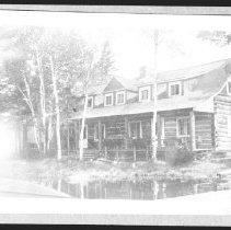 Image of 1932 - Nominigan, 1932