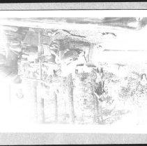 Image of 3426 - Tea Lake dam