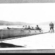Image of 3427 - Trip to Tea Lake dam