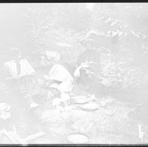 Image of 3530 - Nurse at Camp Northway